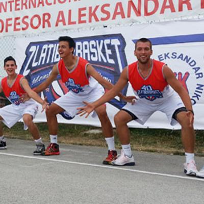 zlatibor-basket-1
