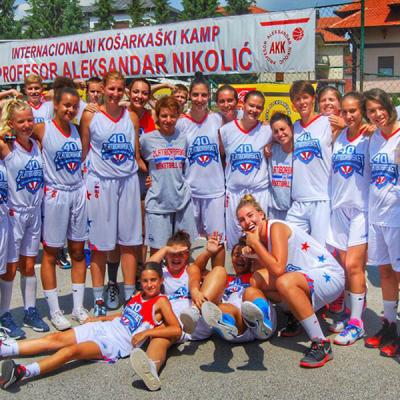 zlatibor-basket-2