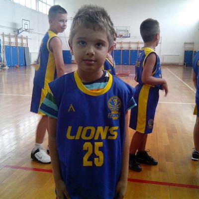 KK-LIONS-(2)