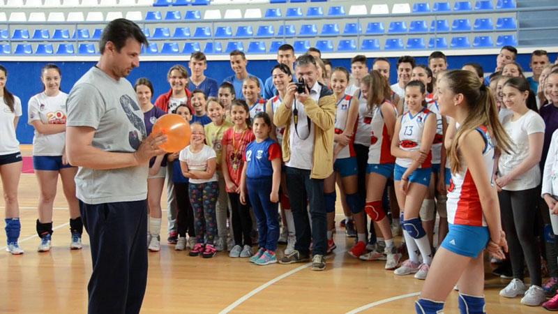 Kamp-Vladimira-Vanje-Grbica-10