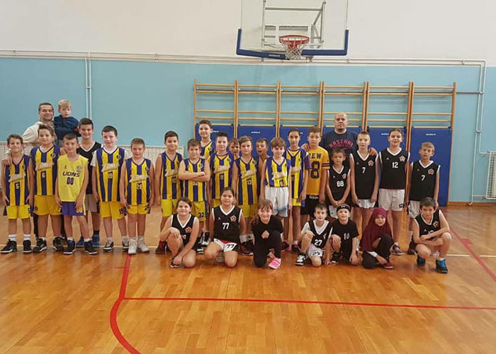 Mini-Basket-Liga-Tuzla-2-2017