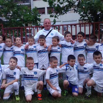 FK ARENA SPORT 2