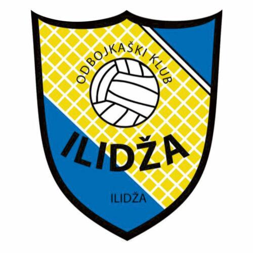Ilidza-OK