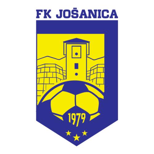 Josanica-FK