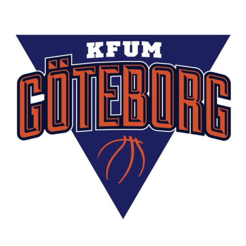 KFUM-Goteborg