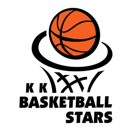 KK-Basketball-Stars
