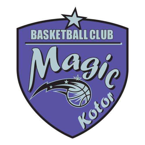 KK-Magic