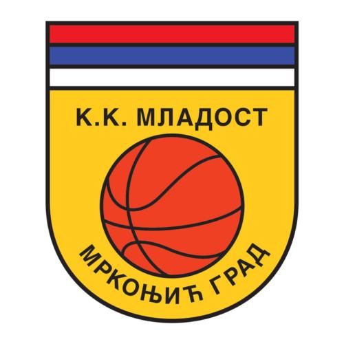 KK-Mladost-Mrkonjic-Grad