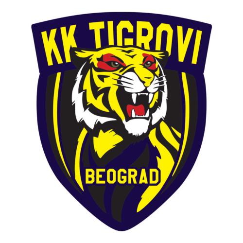 KK-Tigrovi