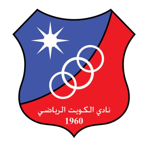 Kuwait-Basket