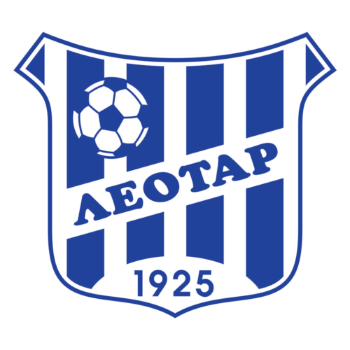 Leotar-FK