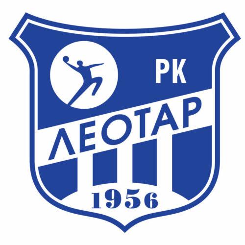 Leotar-RK