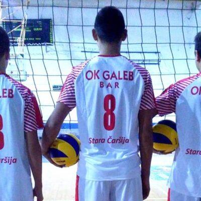 OK GALEB BAR 3