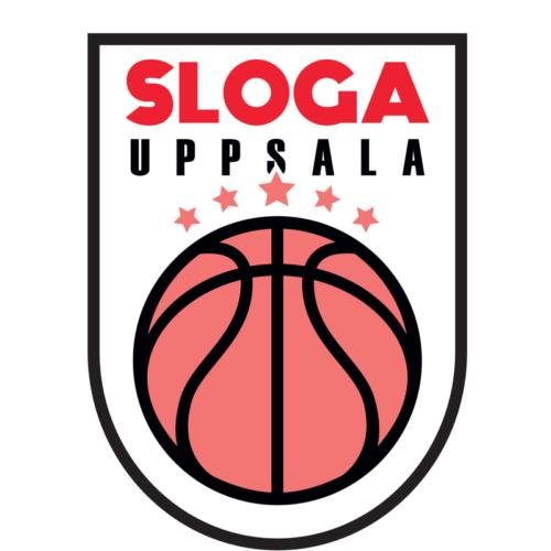 Sloga-Uppsala