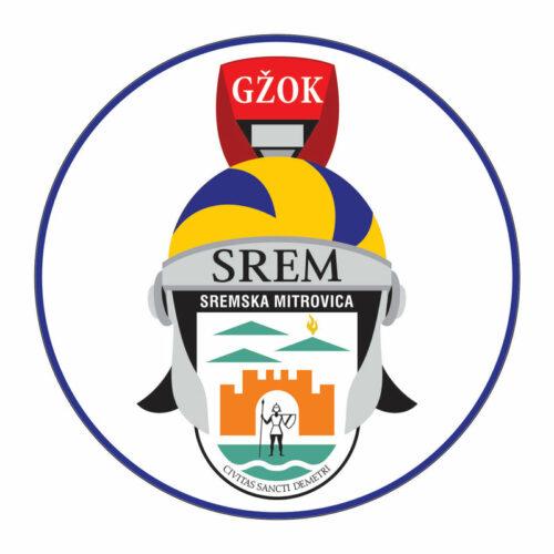Srem-GZOK