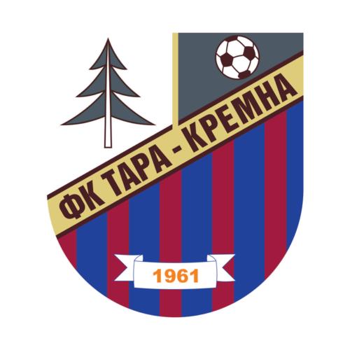 Tara-FK