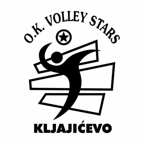 Volley-Stars-Kljajicevo-OK