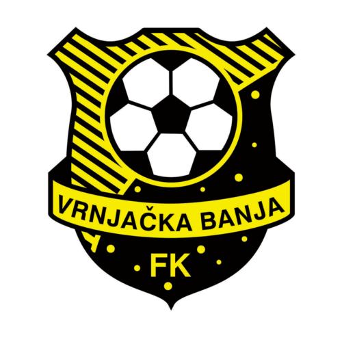 Vrnjacka-Banja-FK