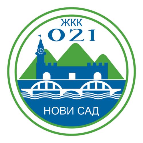 ZKK-021