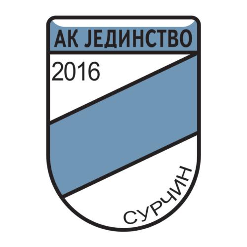 AK-Jedinstvo-Surcin