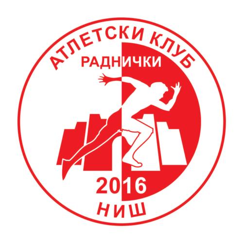 AK-Radnicki-Nis