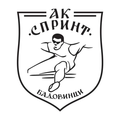 AK-Sprint