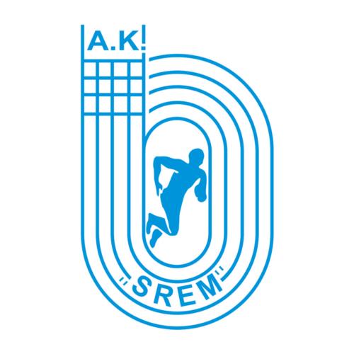 AK-Srem