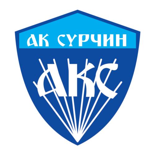 AK-Surcin