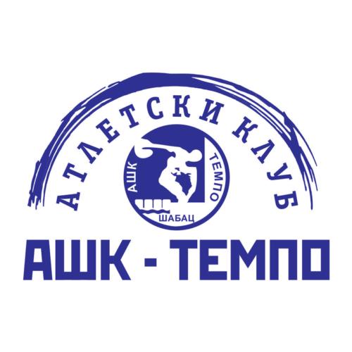 ASK-Tempo-Sabac
