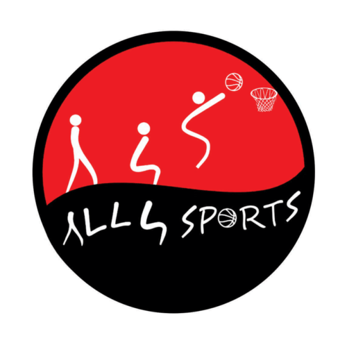 All-4-Sports