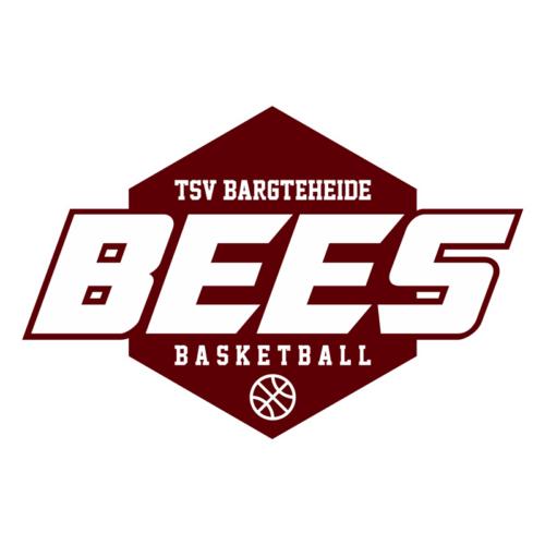 Bees-Basket