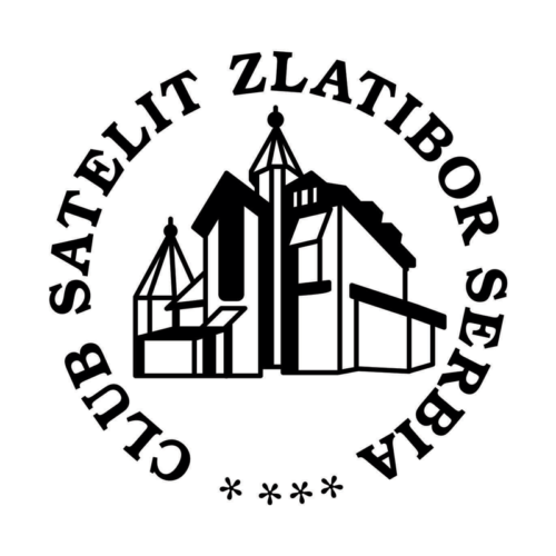 Club-Satelit-Zlatibor