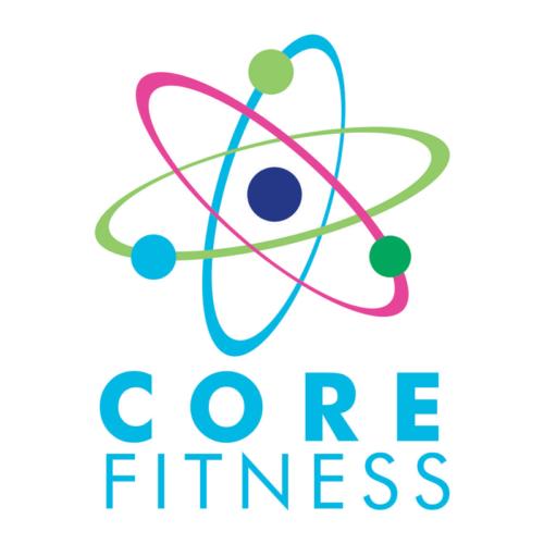 Core-Fitness
