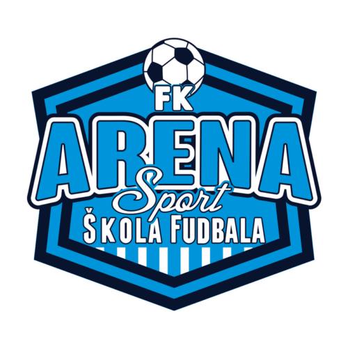 FK-Arena-Sport