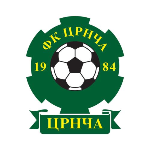 FK-Crnca