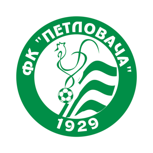 FK-Petlovaca