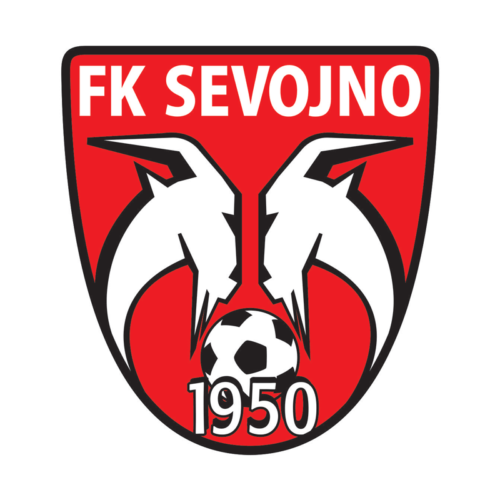 FK-Sevojno