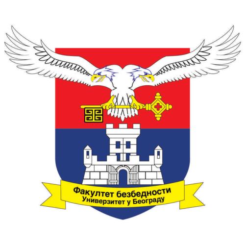 Fakultet-bezbednosti-Beograd