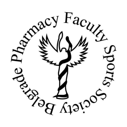 Farmaceutski-fakultet-Beograd
