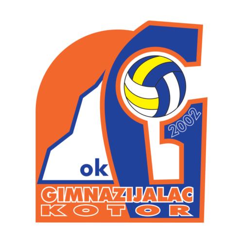 Gimnazijalac-Kotor-OK