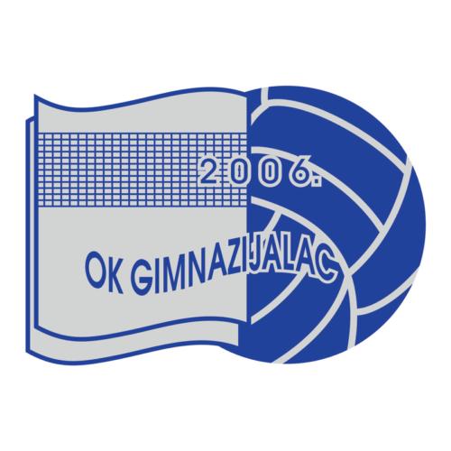 Gimnazijalac-Kraljevo-OK
