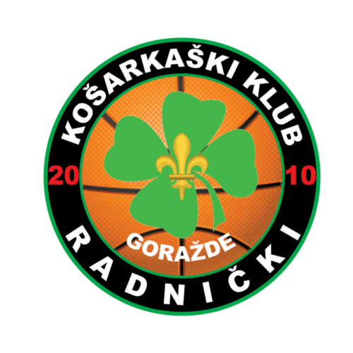 KK-Radnicki