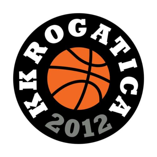KK-Rogatica