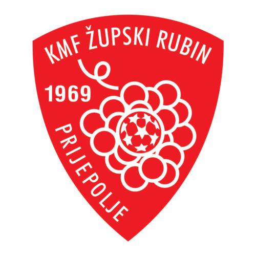 KMF-Zupski-Rubin