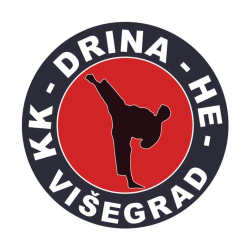 Karate-klub-Visegrad