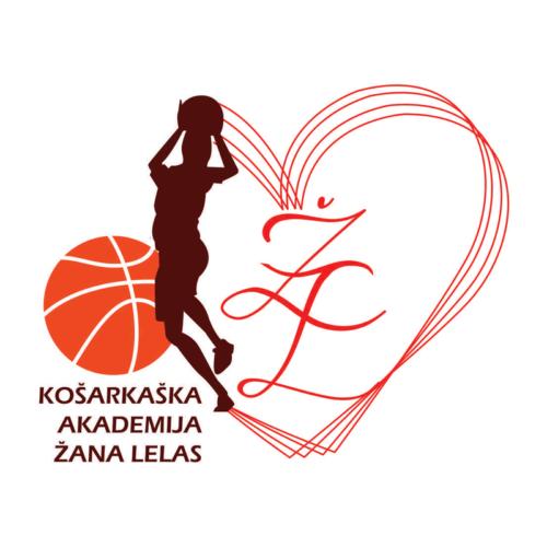 Kosarkaska-akademija-Zana-Lelas