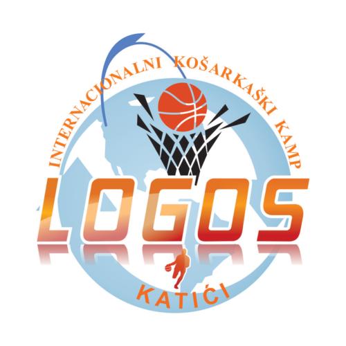 Logos-camp