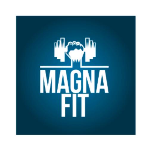 Magna-Fit