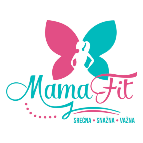 Mama-Fit