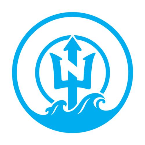 PK-Neptun